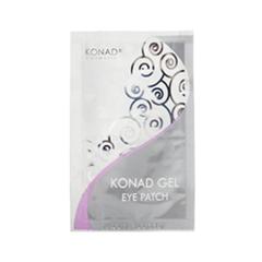 ����� ��� ���� Konad Gel Eye Patch