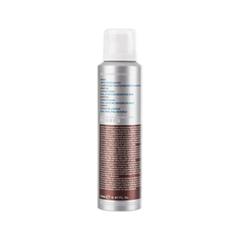 Для бритья Korres Absinthe Shaving Foam (Объем 150 мл)