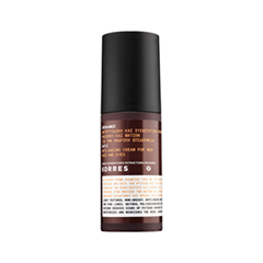 �������������� ���� Korres Maple Anti-Ageing Cream for Men Face and Eyes (����� 50 ��)