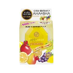 ���� Meishoku AHA & BHA Peeling Soap 1 (����� 100 �)