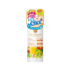 Снятие макияжа Meishoku Fruits Cleansing Liquid (Объем 170 мл)
