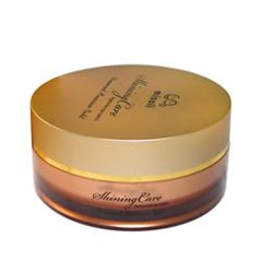 ����� ��� ���� Misoli Hydrogel Eye Patch Diamond Premium Gold