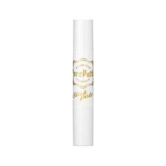 ��������� Sana Make Essence Concealer Stick SPF 15 (���� C�����-�������)