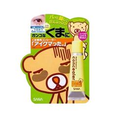 ��������� Sana Make Essence Concealer (���� ������-������)