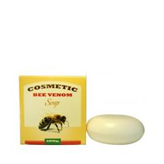 Мыло Seil Trade Cosmetic Bee Venom Soap (Объем 100 г)