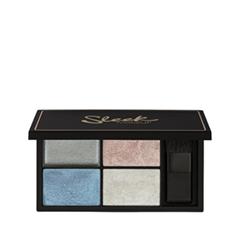 ��� ���� Sleek MakeUP Midas Touch Highlighting Palette