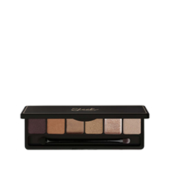 ��� ���� Sleek MakeUP The Gold Standard I-Lust Eyeshadow Palette