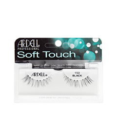 Накладные ресницы Ardell Soft Touch Natural Lashes 150