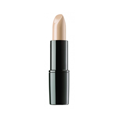 ��������� Artdeco Perfect Stick  1 (���� 1 Velvet Rose)