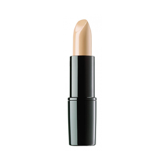 ��������� Artdeco Perfect Stick 3 (���� 3 Bright Apricot)