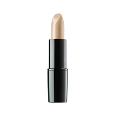 ��������� Artdeco Perfect Stick  5 (���� 5 Natural Sand)