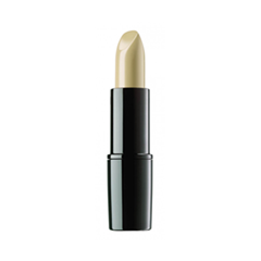 ��������� Artdeco Perfect Stick 6 (���� 6 Neutralizing Green)