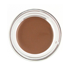 Гель для бровей Just Make Up Brow Gel 218 (Цвет 218 variant_hex_name 8B583D)
