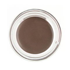 Гель для бровей Just Make Up Brow Gel 318 (Цвет 318 variant_hex_name 6B5548)