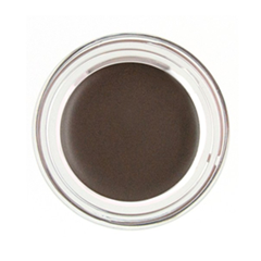 Гель для бровей Just Make Up Brow Gel 418 (Цвет 418 variant_hex_name 4F3D33)