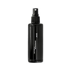 Очищение и хранение Just Make Up Средство для очистки кистей  Brush Cleanser (Объем 100 мл)