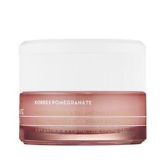 Крем Korres Pomegranate Balancing Cream-Gel Moisturiser (Объем 40 мл) крем bioline jato acid cream ph balancing 50 мл