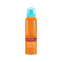 ����� ������ Lancaster ����� Tan Maximizer Instant Cooling Mist Repairing After Sun (����� 125 ��)