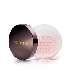 ����� Pudra ���������� Ultra HD �����