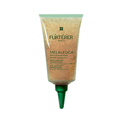 ������� ������� Rene Furterer ���� Melaleuca Anti-Dandruff Exfoliating Gel (����� 75 ��)