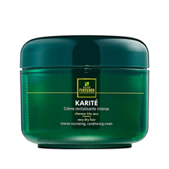 Бальзам Rene Furterer Karite Intense Nourishing Conditioning Cream (Объем 200 мл)