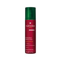 Лосьон Rene Furterer Okara Radiance Enhancing Spray (Объем 100 мл)
