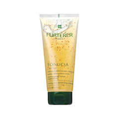Шампунь Rene Furterer Tonucia Toning and Densifying Shampoo (Объем 200 мл)