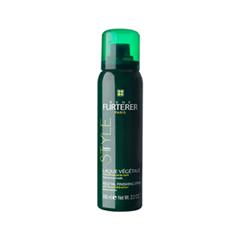 Лак для фиксации Rene Furterer Vegetal Finishing Spray (Объем 100 мл)