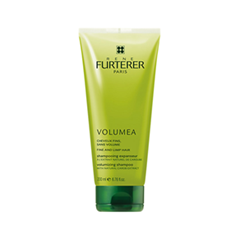 Шампунь Rene Furterer Volumea Volumizing Shampoo (Объем 200 мл)