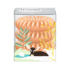 ������� Invisibobble �������-������� ��� ����� Silky Seasons