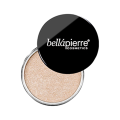 ������ Bell?pierre ������������� ������� Shimmer Powder 003 (���� 003 Champagne)