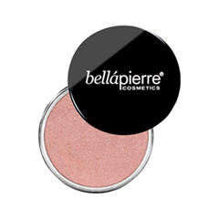 ������ Bell?pierre ������������� ������� Shimmer Powder 004 (���� 004 Dejzvous)