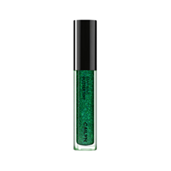������ ������ Cailyn Star Wave Glitter Tint 08 (���� 08 Pisces)