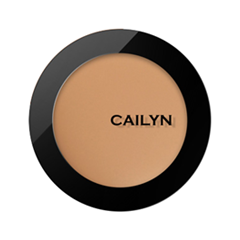 Тональная основа Cailyn Super HD Pro Coverage Foundation 03 (Цвет 03 Rosso variant_hex_name E2B08F)