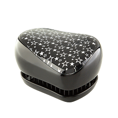 Расчески и щетки Tangle Teezer Compact Styler Twinkle (Цвет Twinkle variant_hex_name 000000)