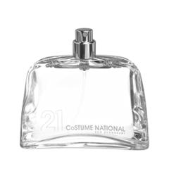 Дезодорант Costume National 21 Eco Deodorant Spray (Объем 100 мл Вес 100.00)