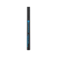 �������� ��� ���� essence Waterproof Eyeliner Pen 01 (���� 01 Deep Black)