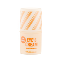 ���� ��� ���� Etude House Eye's Cream Vanilla Moist (����� 6,5 �)