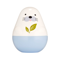 Крем для рук Etude House Missing U Hand Cream. Harp Seal Story (Объем 30 мл)