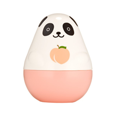 Крем для рук Etude House Missing U Hand Cream. Panda Story (Объем 30 мл)