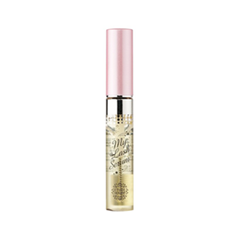 �������� ��� ����� ������ Etude House ��������� My Lash Serum (����� 9 �)