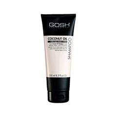 ������� GOSH Copenhagen Hair Care Coconut Oil (����� 250 ��)