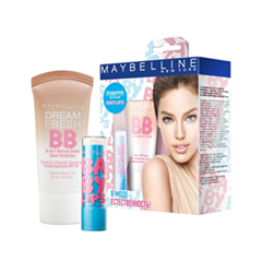 Подарки Maybelline New York Набор