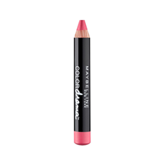 ������ Maybelline New York ������-�������� Color Drama Lip Colour 420 (���� 420 ��������������� ����������)