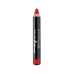 ������ Maybelline New York ������-�������� Color Drama Lip Colour 510 (���� 510 ���������� ��������)
