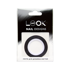 ������ ������ NailLOOK ����� Striping Tape ������