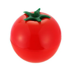 Бальзам для губ Tony Moly Mini Cherry Tomato Lip Balm (Объем 7,2 г)