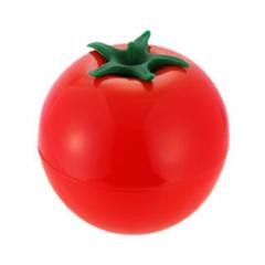 ������� ��� ��� Tony Moly Mini Cherry Tomato Lip Balm (����� 7,2 �)