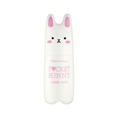����� Tony Moly Pocket Bunny Sleek Mist #2 (����� 60 ��)