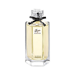 Туалетная вода Gucci Flora by Gucci Glorious Mandarin (Объем 100 мл Вес 150.00) gucci flora by gucci w edp spr 75 мл